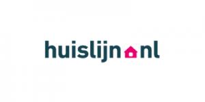 Huislijn logo